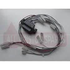 ariston wiring 65102562 microgenus he 24 28 u0026 32