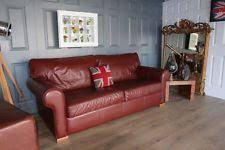 Multiyork Leather Sofas Multiyork Home Furniture Ebay
