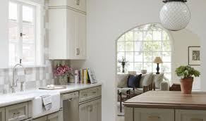 kitchen cabinet used fragrance express kitchen storage cabinets with doors used