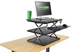 Desk Stand Up by Portable Stand Up Computer Desk Decorative Desk Decoration