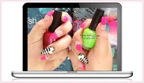 nail salon in las vegas nv nail salon 89119 best nail salon in