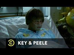 42 best key and peele images on pinterest hilarious comedy