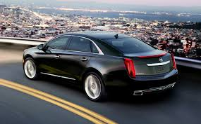 cadillac xts w20 livery package uautoknow 2014 cadillac xts vsport unleashed on an
