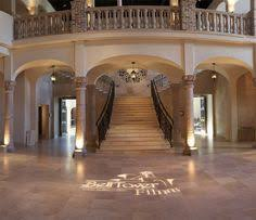 party venues houston gorgeous wedding venue magnolia manor at the springs in