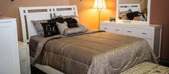 bedroom furniture lexington ky furniture store in lexington ky fitzpatrick s furniture