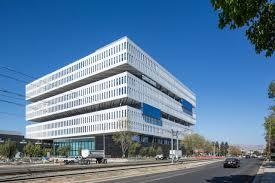 best 25 plaza design ideas let u0027s go inside samsung u0027s new silicon valley headquarters the verge