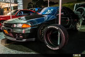 readers rides archives speedhunters my 1993 nissan skyline r32 gt r archive page 3 jdm style
