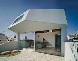 beach houses spanish style beach houses the beach house