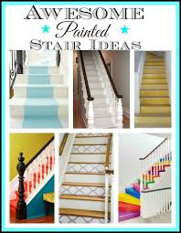 Staircase Update Ideas 19 Best Stairs Images On Pinterest Stairs Staircase Makeover