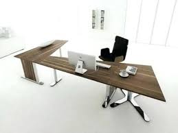 Modern Desk Uk Designer Desks Black Modern Desk Contemporary Desks For Home