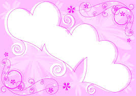 the love wallpapers love pink wallpaper hd page 2 of 3 wallpaper wiki