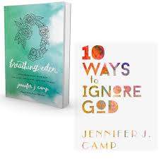 your one practical step toward jesus this advent jennifer j camp