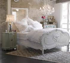 engaging country chic bedroom ideas painting of stair railings