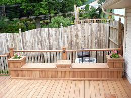 benches ideas http lanewstalk com choose the right outdoor