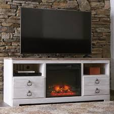 fireplaces akron cleveland canton medina youngstown ohio