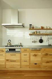 Japan Interior Design Awesome Japanese Kitchen Design Style Home Design Creative At