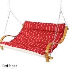 Woodard Patio Furniture Replacement Parts - woodard patio furniture replacement feet patio outdoor decoration