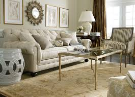 Ethan Allen Monterey Sofa Ethan Allen Leather Furniture For Charming And Comfortable Home
