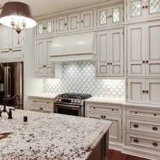popular backsplashes for kitchens decor tips inspiring backsplashes apply to beautify your