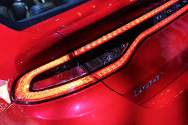 2013 dodge dart tail lights first drive 2013 dodge dart thedetroitbureau com