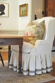 12 best sewing slipcovers images on pinterest