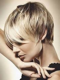 Kurzhaar Bob Frisuren 2017 by Schöne Kurzhaar Bob Frisuren 138 Best Frisuren Images On