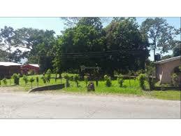 land la ceiba venta two house lots side by side hnl 300000 00