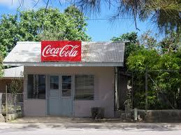 Coke Can Six Flags Will Coke In Burma Really U0027open Happiness U0027 Too Mutch For Words