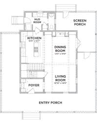 green home designs floor plans amazing green home designs floor plans contemporary best