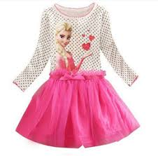 Elsa Halloween Costume Girls Discount Elsa Halloween Costume Child 2017 Elsa Halloween