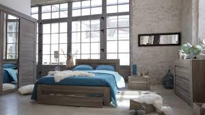 chambre coucher adulte but chambre complete adulte but meilleur de la chambre authentique