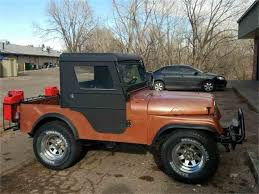 turquoise jeep cj cj 5 jeeps for jeep car show
