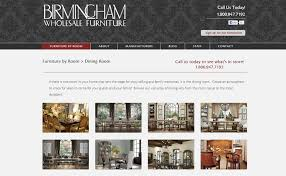 Office Furniture Outlet Huntsville Al by Home Office Furniture Birmingham Al Inspiration Yvotube Com