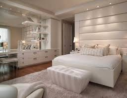 beautiful dekoration für schlafzimmer images house design ideas
