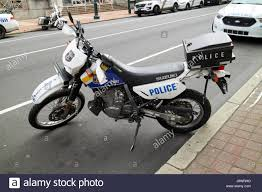suzuki motocross bike philadelphia police suzuki enduro dirt bike patrol vehicle usa