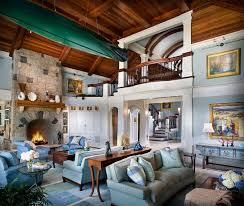 lake house interior design custom inspiring lake house interiors