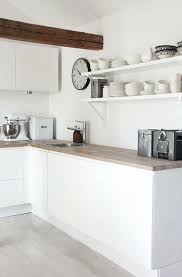nettoyage grille hotte cuisine hotte cuisine pas cher élégant nettoyage grille hotte cuisine 13