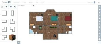 5d home design download planner 5d review office planner software free download office
