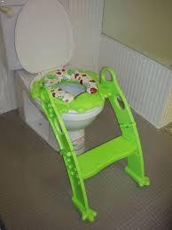Potty Seat Or Potty Chair Best 25 Potty Seat Ideas On Pinterest Potty Training Seats