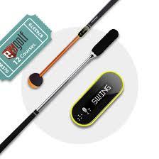 Golf Desk Accessories by Amazon Com Tittle X Golf Simulator Air Golf Pack Trugolf E6