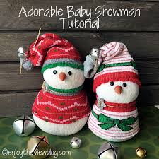 737 best snowman ornaments and crafts images on