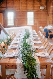 cheap garlands for weddings trend alert garlands stardust celebrations