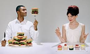 sexe dans la cuisine le rôle du sexe dans l haute cuisine fren 380 a taste of terroir