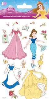 best 25 disney princess dress up ideas on pinterest disney