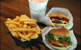 radio shack open thanksgiving shake shack to open first charlotte location at park road shopping