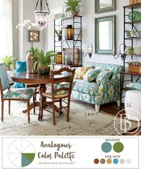 Color Me Pretty Paint The Walls With Color Theory by How To Use A Color Wheel For Decorating How To Decorate