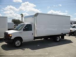 ford commercial truck 59b96c152bf72d1cb45b4e82 jpg