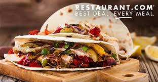 e gift cards restaurants specials by restaurant 175 in restaurant egift cards
