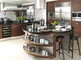 kitchen island uk kitchen island fitbooster me