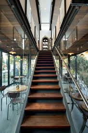 Floor Design Best 25 Shipping Container Cafe Ideas On Pinterest Container